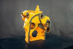Valve levers  D926