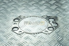 Thermostat gasket  D926