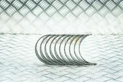 Czujnik ciśnienia  D934