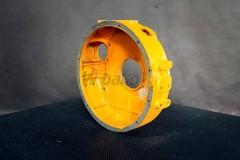 Czujnik ciśnienia  D936