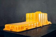 Czujnik obrotów  D936