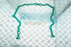 Compression ring  D916