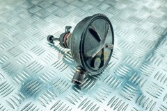 Compression ring  D904
