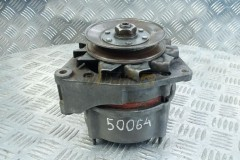 Compression ring  D906