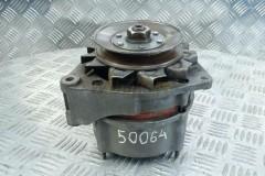 Fuel lines  D904