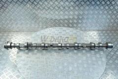 Oil radiator  D924