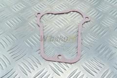 Cylinder head  D906