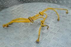Cylinder head  D904