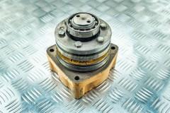 Turbocharger  KKK K29 D926