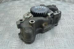 Fuel valve  D926