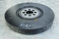 Turbosprężarka  KKK K29 D916