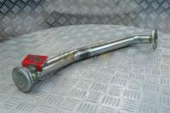 Turbosprężarka  KKK K27 D916