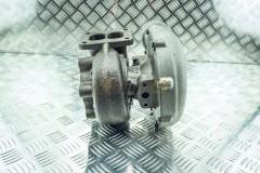 Dekiel pompy wtryskowej  D916