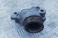 Dekiel pompy wtryskowej  D924