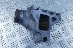 Dekiel pompy wtryskowej  D906