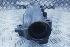 Dekiel pompy wtryskowej  D926