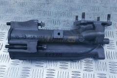 Dekiel pompy wtryskowej  D904