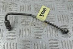 Air conditioning compressor  D934