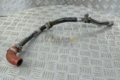 Grzałka powietrza  D934
