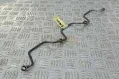Grzałka kolektora ssącego  D936