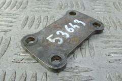 Air conditioning compressor  D936