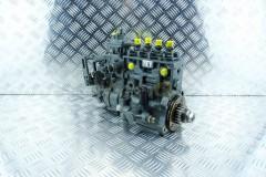 Injection pump  Bosch 0403474021 D914