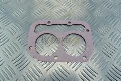 Crankshaft  D904