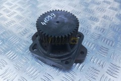 Uszczelka chłodnicy Oleju  D904