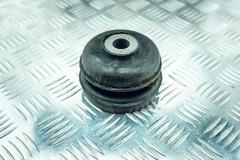 Liner o-ring set (3 pcs)  D904