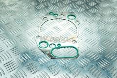 Water pump repair set  D904