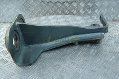 Thermostat gasket  D914
