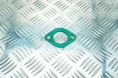 Cylinder head gasket  D914