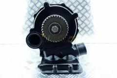 Liner o-ring set (3 pcs)  D914