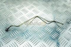 Końcówka wtryskiwacza  Bosch DLLA132S981 D916