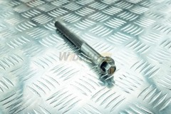 Thermostat gasket  D916