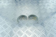 Pierścienie tłokowe  D916